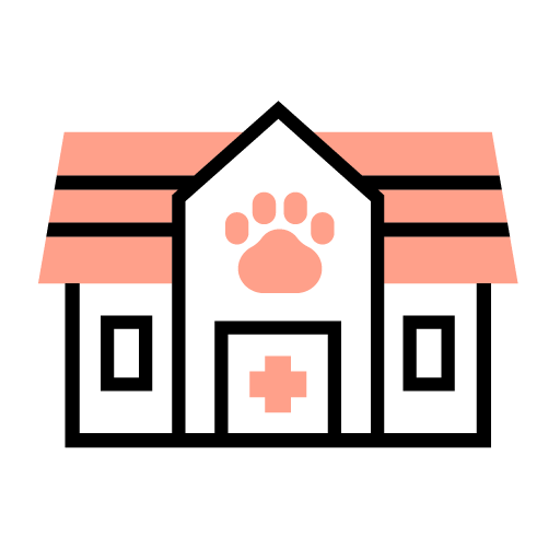 hospital veterinario en valladolid